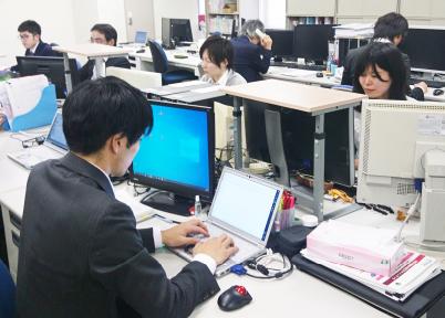 神戸事業所