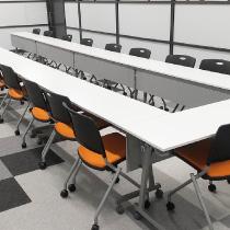 3F 大会議室
