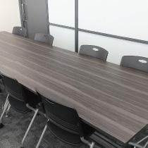 3F 中会議室